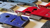 locks for domestic and commercial doors